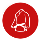 Parlin ATA Martial Arts - Free Uniform