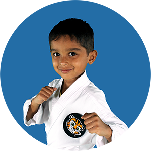 ATA Martial Arts Parlin ATA Martial Arts Karate for Kids