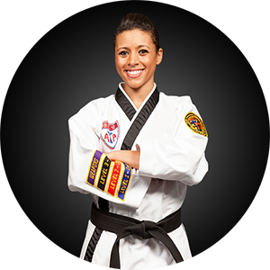 Martial Arts Parlin ATA Martial Arts Adult Programs