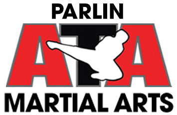 Parlin ATA Martial Arts Logo