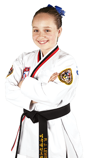 ATA Martial Arts Parlin ATA Martial Arts - Karate for Kids