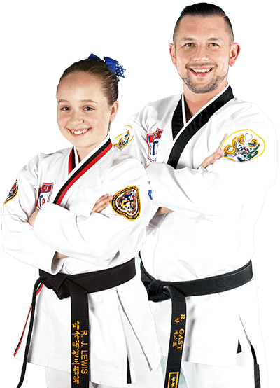 Parlin ATA Martial Arts | Parlin, New Jersey